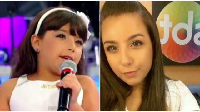 Endy Silva Mendonça contou a jovem sobre a morte de Yasmim Gabriele