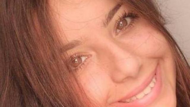 Yasmim Gabrielle realmente se suicidou com muitos remédios, diz amiga de infância