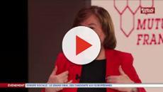 Nathalie Loiseau : une campagne compliquée