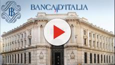 Concorso presso la Banca d'Italia: si ricercano laureati e diplomati