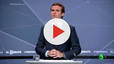 El debate en AtresMedia nos deja 5 mentiras y medias verdades de Pablo Casado