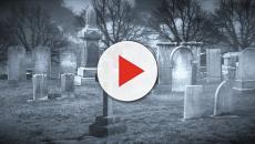Rovigo, lasciato difronte al cimitero: aveva ancora il cordone ombelicale