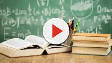 Contratto scuola: Raggiunto l'accordo su precariato ed aumento stipendio