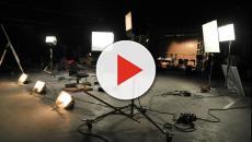 Casting per il film di Luca Miniero e per la società di produzione televisiva Corima