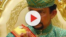 Il Sultano dei Brumei chiede la pena di morte per adulteri e omossuali