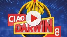Ciao Darwin: la produzione del programma e Bonolis in contatto con la famiglia di Gabriele