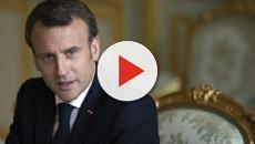 TF1, France 2, BFMTV : les médias prêts pour la conférence de presse de Macron