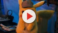 Die ersten Stimmen zu Pokémon: Meisterdetektiv Pikachu fallen sehr positiv aus
