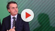 Bolsonaro oficializa o fim do horário de verão no país