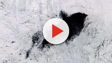 Polinia in Antartide, scoperta l'origine: i forti venti che spostano il ghiaccio