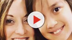Menina de apenas 11 anos morre nos EUA após uso de pasta de dente