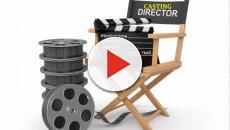 Casting, a breve selezioni per una serie tv diretta da Alessandro D'Alatri e per un corto