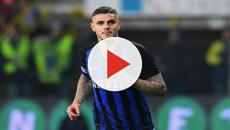Calciomercato Juve, Icardi tra i nomi papabili