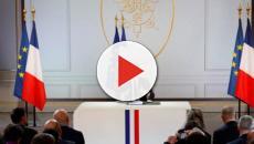Acte II du quinquennat : Macron affiche un changement d'attitude