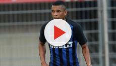 Inter, un tesoretto di 80 milioni dalle cessioni: tra queste Dalbert