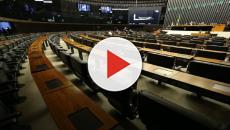 CCJ da Câmara aprovou reforma da Previdência, texto seguiu para comissão especial