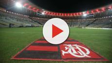 Após ter sido derrotado por LDU, Flamengo depende de empate para se classificar