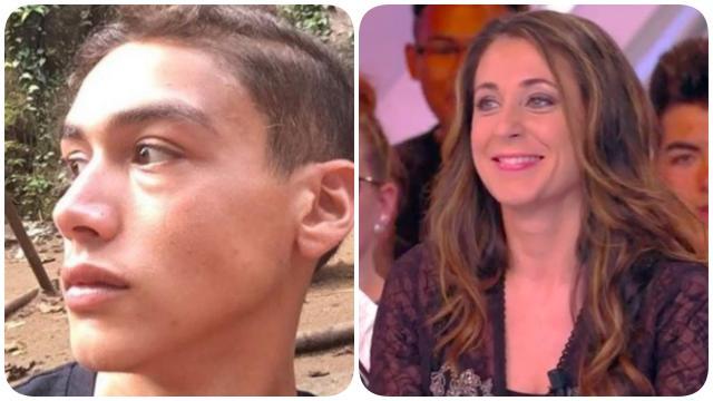 Aqababe et Anaïs s'en prennent à Magali Berdah : 'elle veut les détruire'