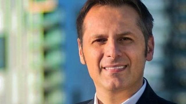 Armando Siri: L'audio sulla tangente di 30 mila euro a lui destinata sarebbe falso