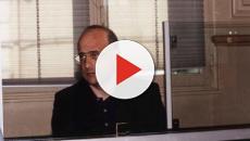 Francia: dopo 26 anni tornerà libero Jean-Claude Romand, sterminò la famiglia