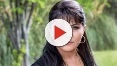 Victória Ruffo volta às novelas após três anos afastada da TV mexicana
