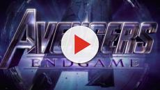 Avengers Endgame : bon film, mais loin de satisfaire toutes les attentes
