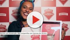 """""""Flor de Açúcena"""", de Brasília, é destaque no evento como campeã da região"""