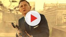 Bond 25 Cast, Plot Details Confirmed at Launch in Jamaica
