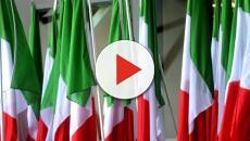 Festa della Liberazione: A Lucca gli studenti riflettono sul 25 aprile
