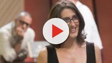 6 curiosidades sobre a chef Paola Carosella