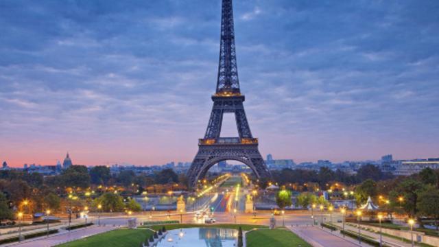 France : l'endogamie menace désormais l'assimilation