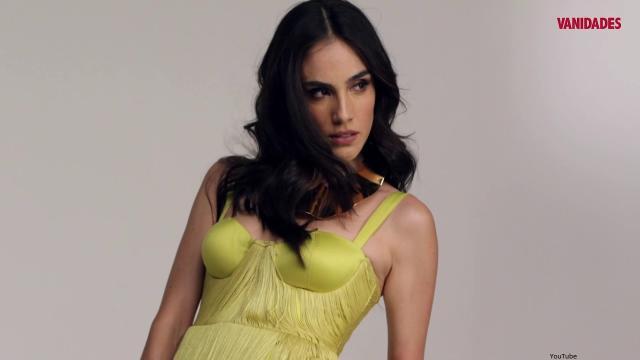 Televisa finalmente apresentou o elenco completo da nova versão da novela 'A Usurpadora'