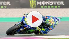 GP Jerez, Valentino Rossi a caccia della prima vittoria stagionale