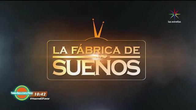 Televisa vai relembrar sucessos da teledramaturgia mexicana