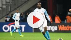 34e journée de Ligue 1 : Le LOSC sous pression face à Nîmes, l'OM défie Nantes