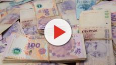 La eliminación de subsidios contribuye al alza de la inflación en Argentina