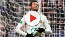 Coupe de France : Le PSG s'incline devant Rennes et manque un 13e sacre