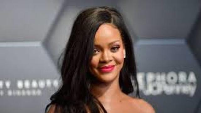 7 curiosidades sobre a artista Rihanna