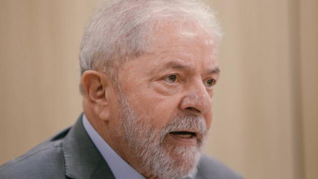 Lula chama atual Governo de 'maluco' e Bolsonaro responde chamando petista de 'cachaceiro'