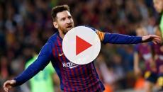 35e journée de Liga : Le Barça champion, le Real toujours à la traîne