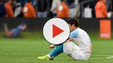 34e journée de Ligue 1 : L'OM chute, Lille conforte sa position de dauphin du PSG