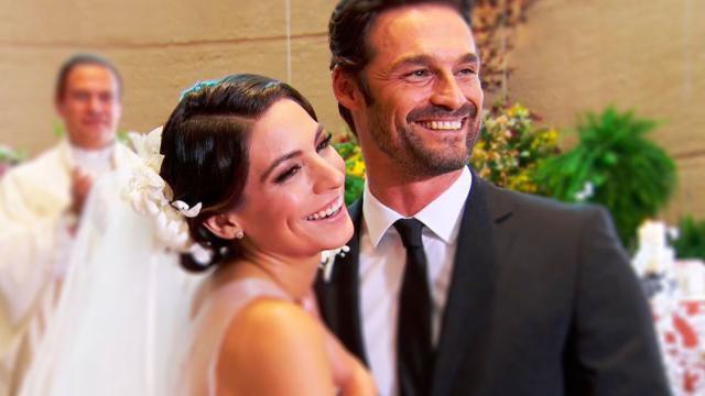 Ana Brenda Contreras e Iván Sanchez farão par romântico em novo curta metragem
