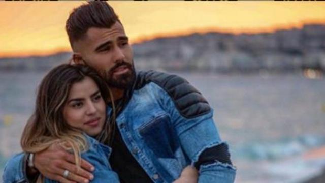 Télé-réalité : Jonathan Matijas poste une photo avec sa soeur qui fait réagir ses fans