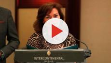 Carmen Calvo dice que el gobierno intentará gobernar en solitario