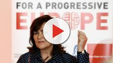 El PSOE pretende gobernar sin ERC esta legislatura