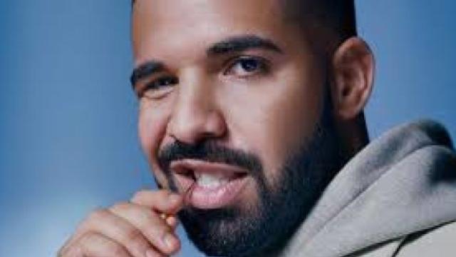6 curiosidades sobre o artista Drake
