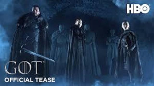 Game of Thrones : Une statue de cire ratée de Daenerys provoque la colère des fans