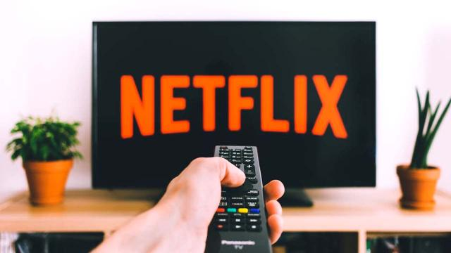May 2019: 5 new series and films coming to Netflix