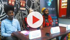 Cameroun : les auteurs d'Errances et Résonances au sommet de leur art
