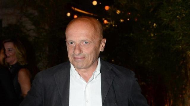 Vauro e Sallusti su Bella Ciao, per il secondo sarebbe una 'fake news'